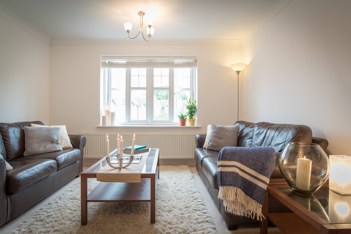 Chancel Court, West Midlands for sale with Mr and Mrs Clarke estate agent