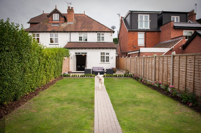 Aylesbury Road, Hockley Heath for sale with Mr and Mrs Clarke estate agent