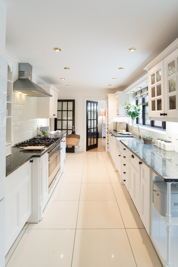 Saintbury Drive, West Midlands for sale with Mr and Mrs Clarke estate agent