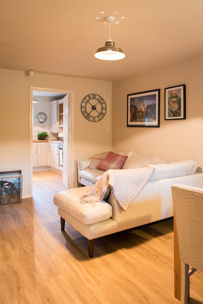 Iris Drive, Kings Heath for sale with Mr and Mrs Clarke estate agent