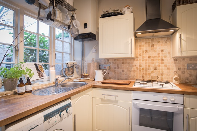 Kenilworth Hall Mews, Kenilworth for sale with Mr and Mrs Clarke estate agent
