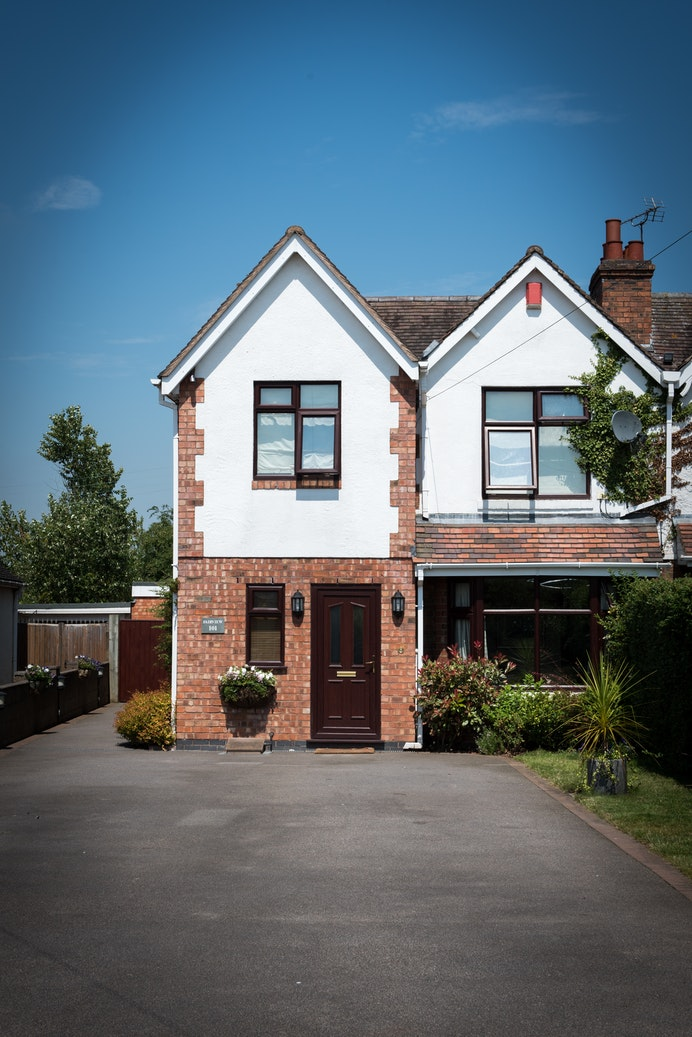 Fillongley Road, West Midlands for sale with Mr and Mrs Clarke estate agent