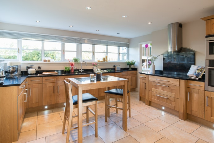 93, Mallards Way, Oxfordshire for sale with Mr and Mrs Clarke estate agent
