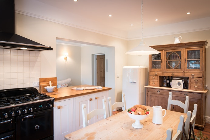 St Chads Road, Staffordshire for sale with Mr and Mrs Clarke estate agent