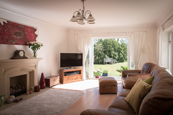 Earlswood Common, Solihull for sale with Mr and Mrs Clarke estate agent