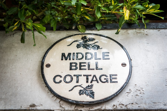 Middle Bell Cottage, Tanworth-in-Arden