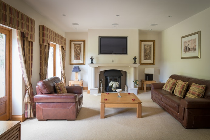 Croft Cottage, Solihull