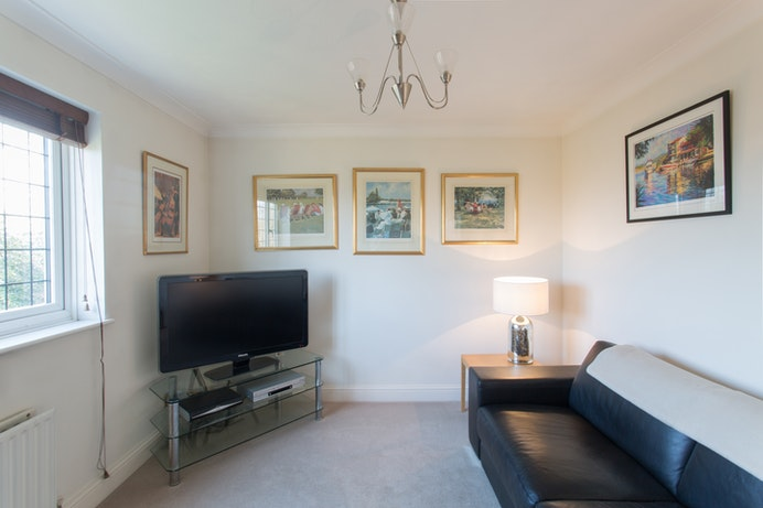 Highview, Surrey for sale with Mr and Mrs Clarke estate agent