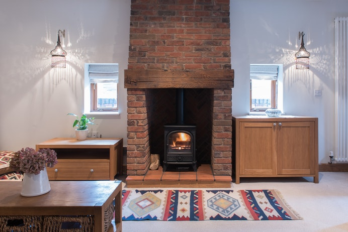 The Malthouse, Meriden for sale with Mr and Mrs Clarke estate agent