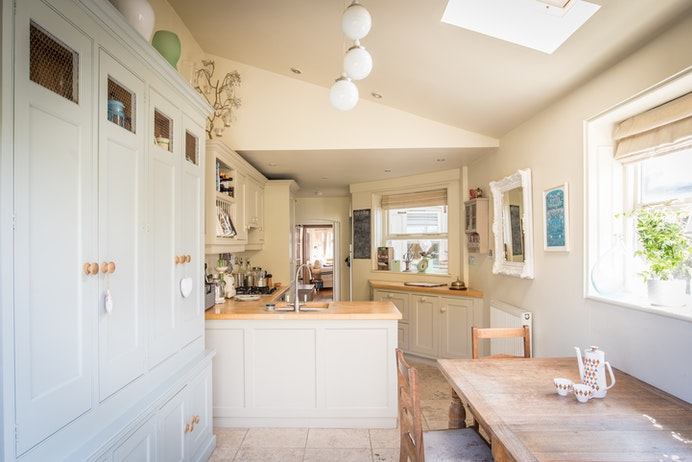 Great William Street, Stratford-upon-Avon for sale with Mr and Mrs Clarke estate agent