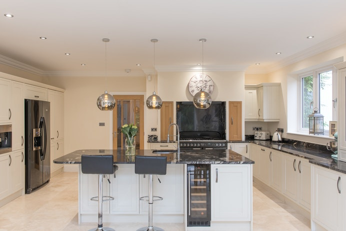 Avenue Road, West Midlands for sale with Mr and Mrs Clarke estate agent