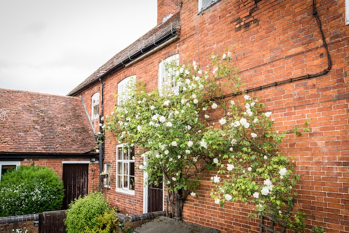 Mousley House Farm, Mousley End for sale with Mr and Mrs Clarke estate agent