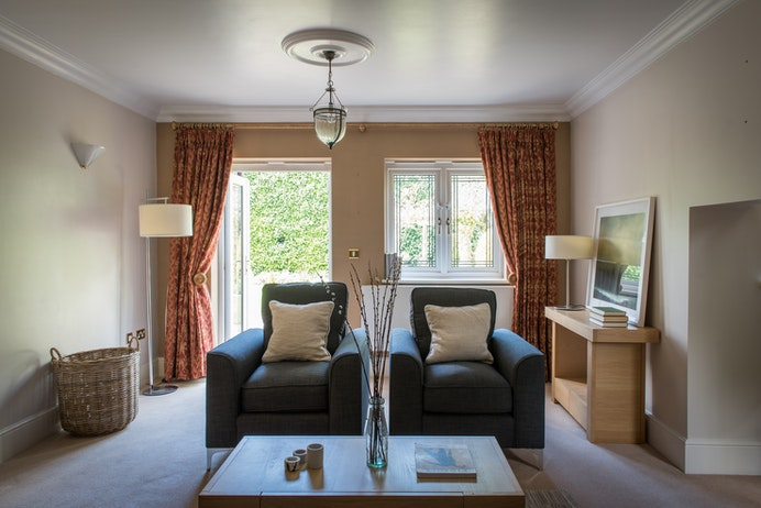 Clairvaux Gardens, West Midlands for sale with Mr and Mrs Clarke estate agent
