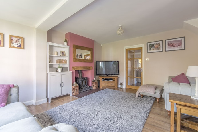 Johnsons Avenue, Sevenoaks for sale with Mr and Mrs Clarke estate agent
