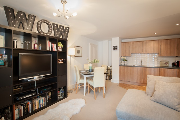Charlotte Street, West Midlands for sale with Mr and Mrs Clarke estate agent