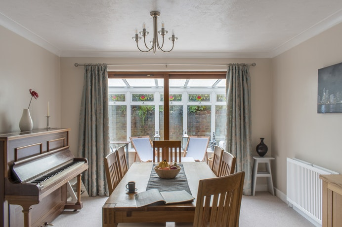 Trycewell Lane, Ightham for sale with Mr and Mrs Clarke estate agent
