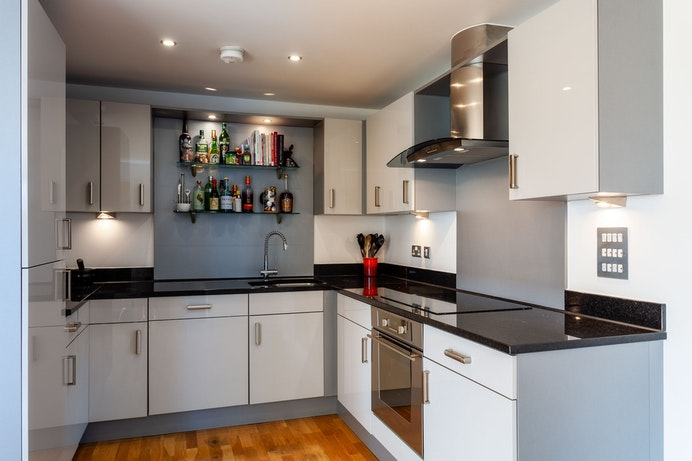 Southgate Road, De Beauvoir for sale with Mr and Mrs Clarke estate agent