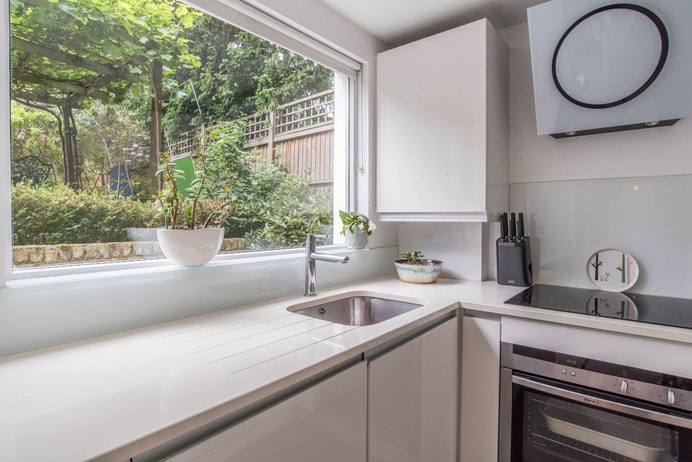 Victoria Rise, Clapham Old Town for sale with Mr and Mrs Clarke estate agent