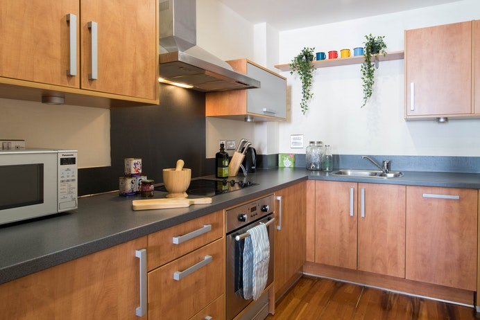 The Glasshouse, Birmingham for sale with Mr and Mrs Clarke estate agent