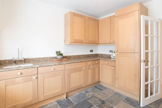 Hornyold Court, Malvern for sale with Mr and Mrs Clarke estate agent