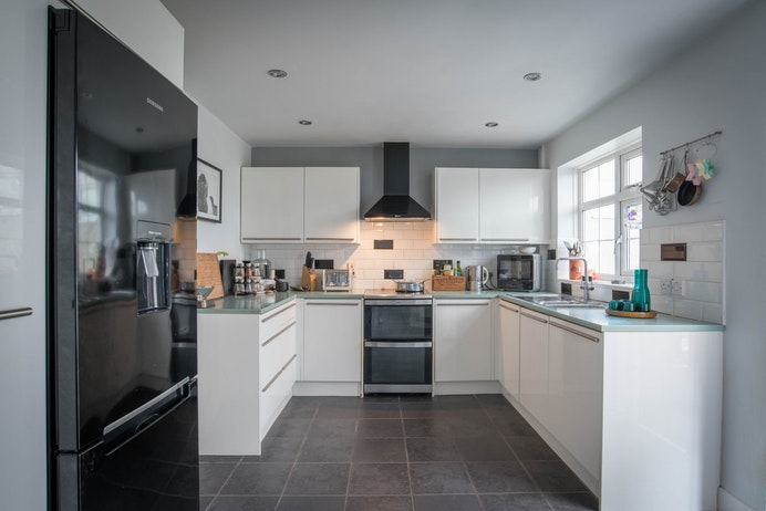 Maroban, Lapworth for sale with Mr and Mrs Clarke estate agent