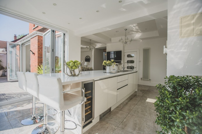 Edward VII Avenue, Newport for sale with Mr and Mrs Clarke estate agent