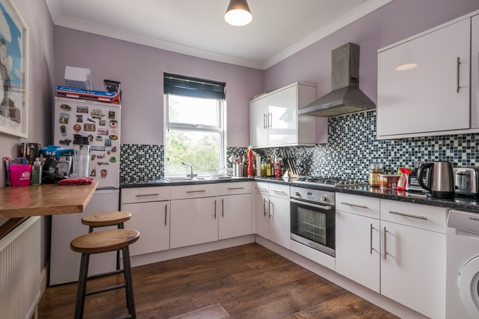 Samos Road, Anerley for sale with Mr and Mrs Clarke estate agent