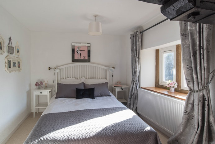 Willow Tree Cottage, Salford