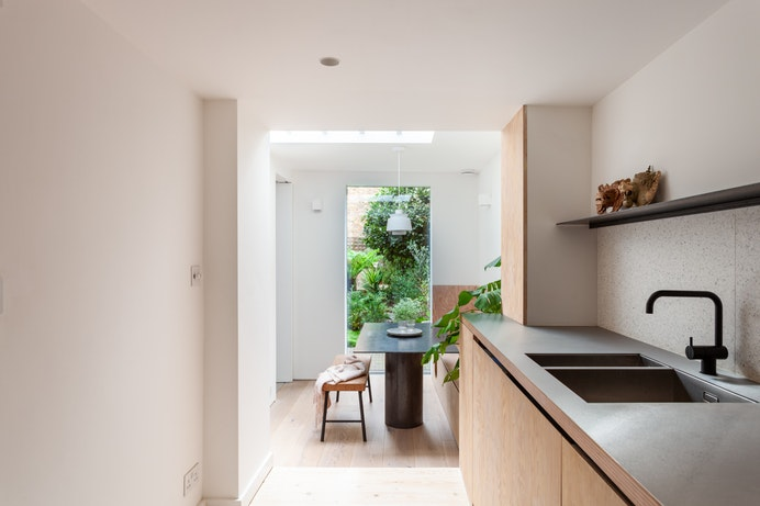 Endymion Road, Harringay for sale with Mr and Mrs Clarke estate agent