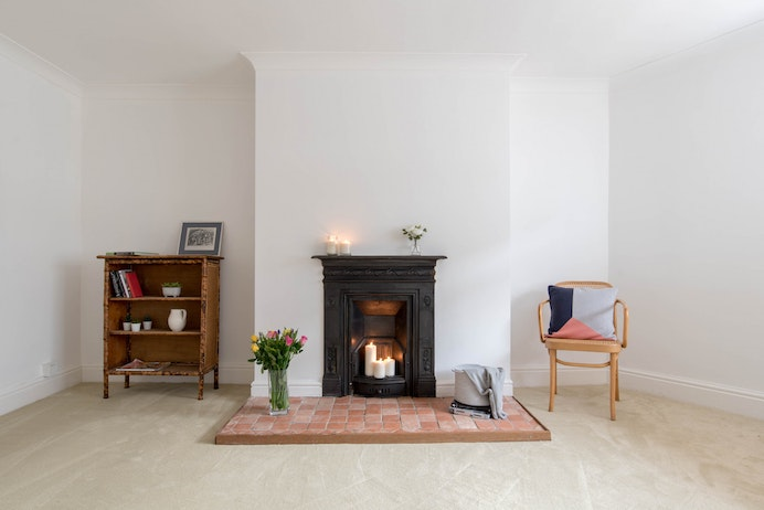 Church Hill, Leamington Spa for sale with Mr and Mrs Clarke estate agent