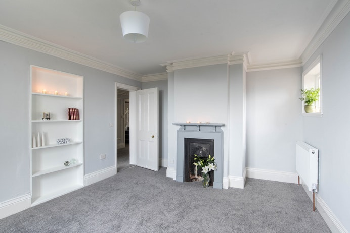 Combe Lodge, Malvern for sale with Mr and Mrs Clarke estate agent