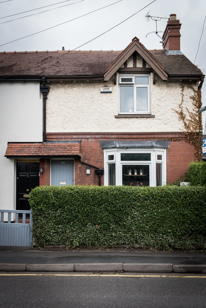 Haslucks Green Road, Shirley for sale with Mr and Mrs Clarke estate agent
