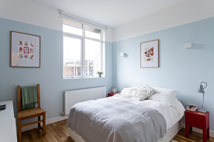 Arklow Road, Deptford for sale with Mr and Mrs Clarke estate agent