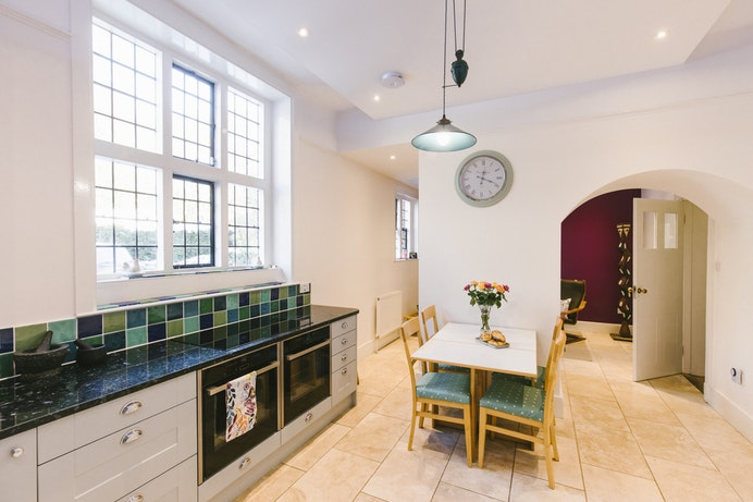 Hurlands, Puttenham for sale with Mr and Mrs Clarke estate agent