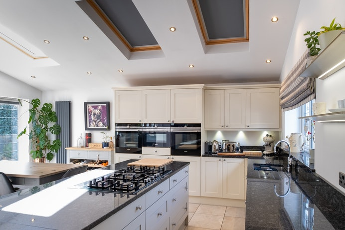 Lightwood Close, Knowle for sale with Mr and Mrs Clarke estate agent