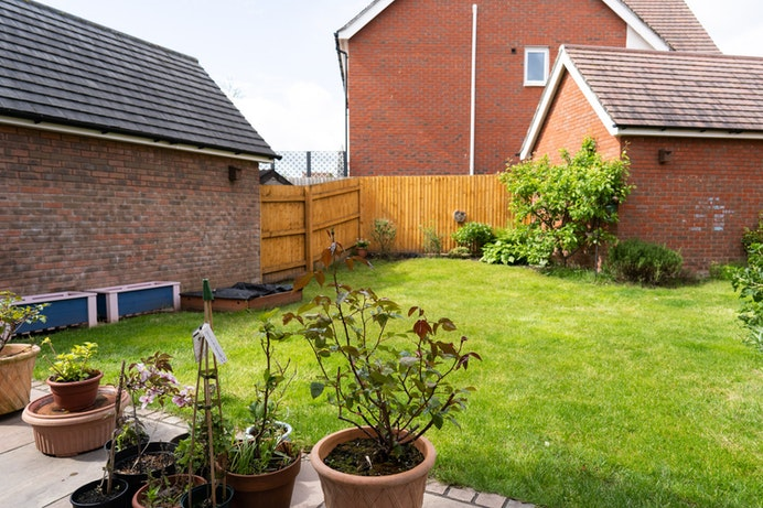 Neath Abbey Grove, Newport for sale with Mr and Mrs Clarke estate agent