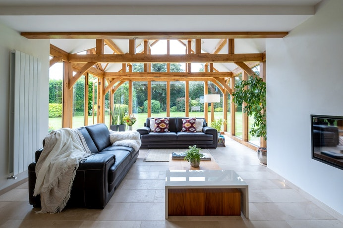 Tuckenhay, Lapworth for sale with Mr and Mrs Clarke estate agent