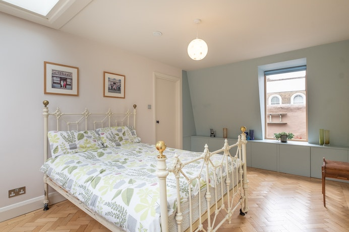 Well Street, Homerton for sale with Mr and Mrs Clarke estate agent