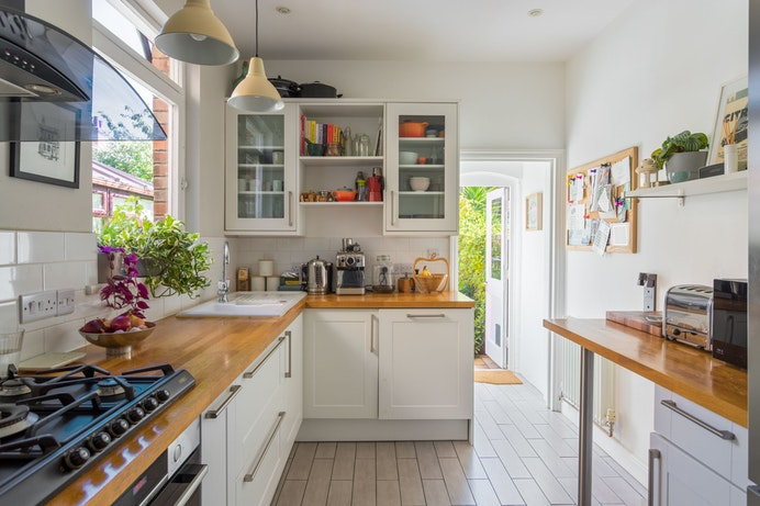 Gladstone Avenue, Noel Park for sale with Mr and Mrs Clarke estate agent