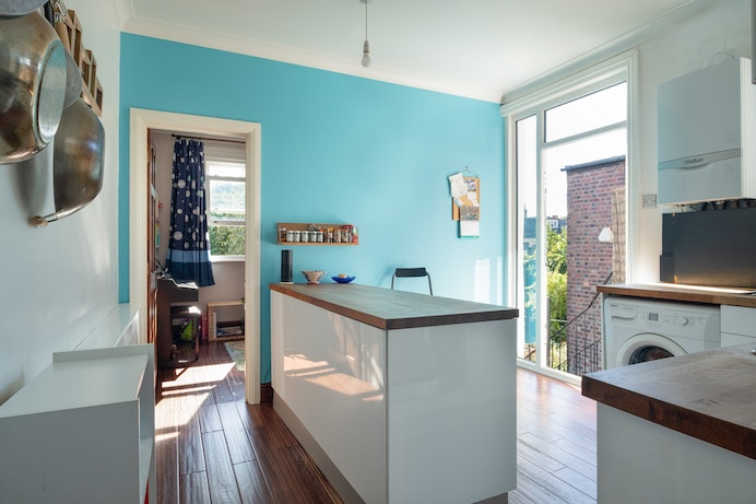 Falkland Road, Harringay for sale with Mr and Mrs Clarke estate agent