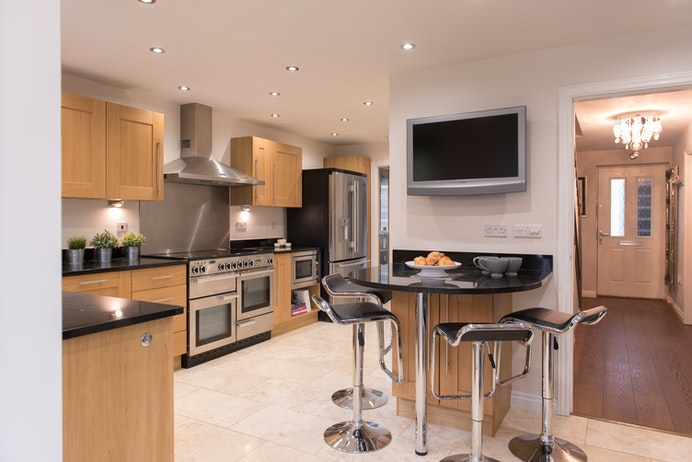 Market Way, Henley-in-Arden for sale with Mr and Mrs Clarke estate agent