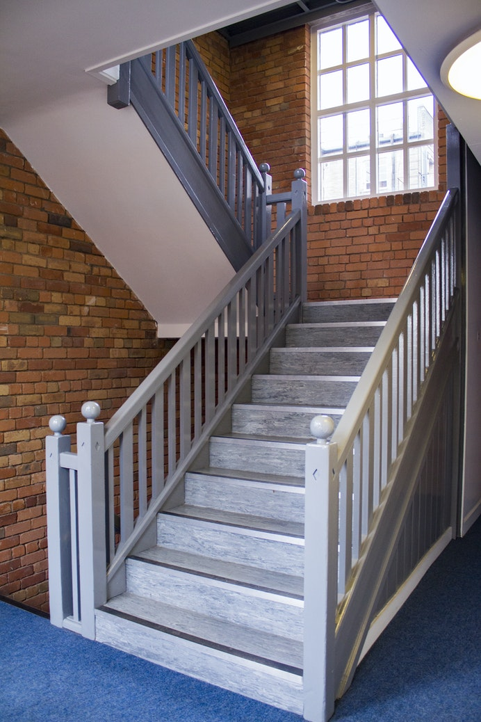 Ludgate Lofts, West Jewellery Quarter for sale with Mr and Mrs Clarke estate agent