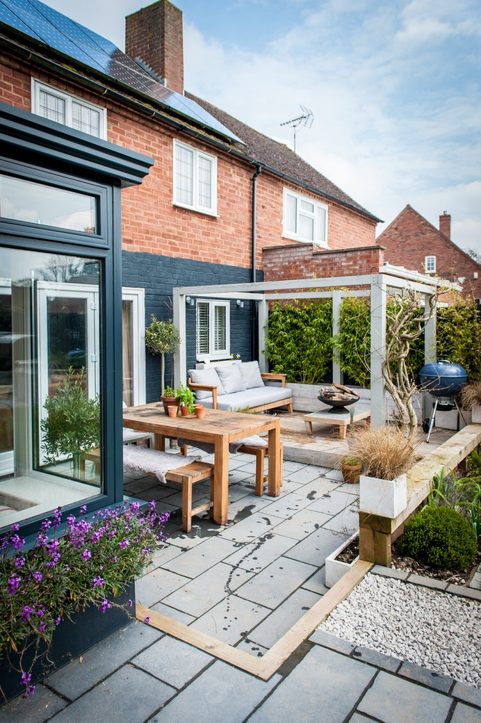 Bellfield, Tanworth-in-Arden for sale with Mr and Mrs Clarke estate agent